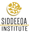 Siddeeqa Institute